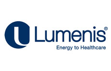 Lumenis Inc. logo